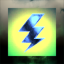 Blue Lightning Corporation