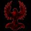 Redwings Company