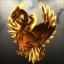 Flying Chickens on Miu-eyju