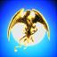 Oroshi-momiji Corporation