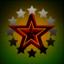 Crimson Star Navy