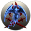 Phoenix Horizon Universal Chaos Co.