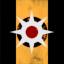 Bladestorm Inc
