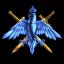 Alliance Izumi Corporation
