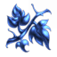 Blue rose Corporation
