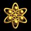 Antares Kea Corporation
