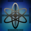 Neko Laboratories and Technologies