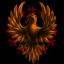 Freeska Freedom Republic