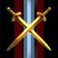 Die Fremde Legion