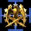 Inverse Entropy War Academy