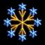 The universe mining Corporation