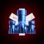 Heavy Refining Industries LLC