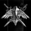 Grimdark Syndicate