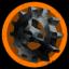 Clockwork-Orange Community