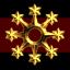 Administration Des Flottes Terriennes