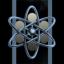 Senex Energy Limited