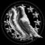 RavensC
