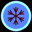 Xenia Naari Corporation