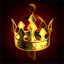 Kingdom of Kurva