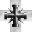 Iron Cross Battalion