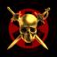 War Crimes Inc.