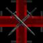 Iron Sovereign