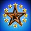 NewStarsWorld