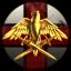 Elite Sniper Squad