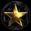 Starlight Hunters