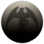 Wings of the Dark Portal