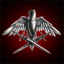 Saratoga Space Marine Corps