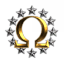 Free Mining Omega Corporation