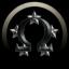 Omega Task Force