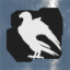 Dodo Conservation Society