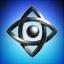 Ironheart Corporation