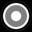 Serpentara Andor Corporation