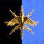 Imperial Caldari Warheads