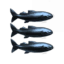 Pan Galactic Gargle Blasters