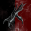 Talons Of The Eldar Council