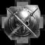 1st div Armored Bastards of FEDEF