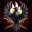 Shadow Phoenix Rise