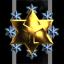 Stellar Flare Industries