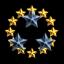 E.D.M. Interstellar Corp