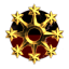 Galactica Mining Operation