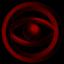 Red Eyes God