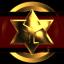 ALU1N Corporation
