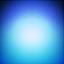 Blue light and Sea
