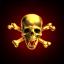 The Skull and Bones