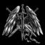 ARK OF SIRIUS