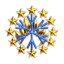 Tsiolkovsky Corporation